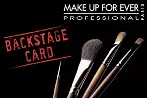 Can You Use Makeup Forever Pro Card At Sephora - Makeup Vidalondon